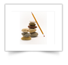 Psicoterapia Online basada en Mindfulness